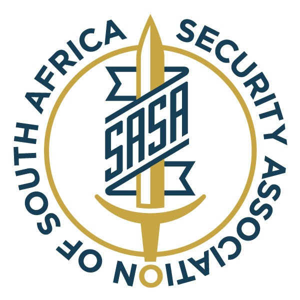 how to start a security company in south africa
