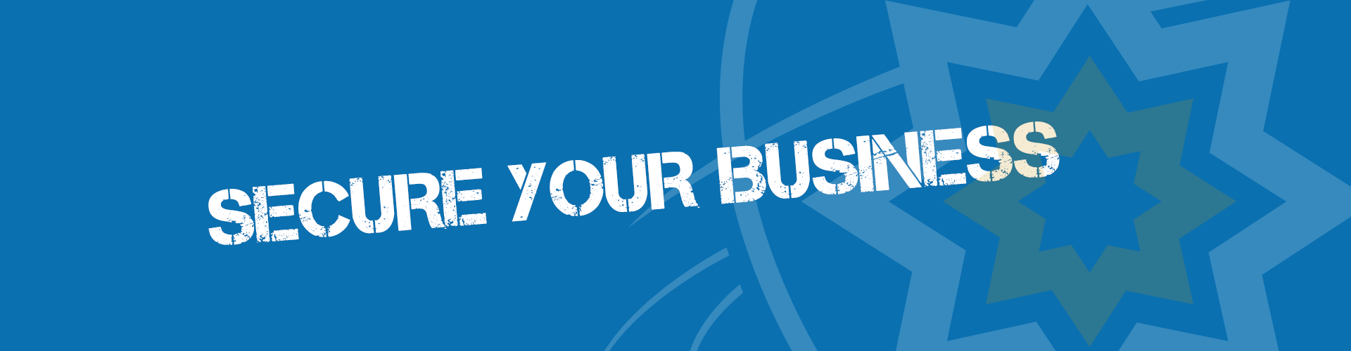 secure-your-business